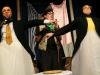 pinguine-premiere-32