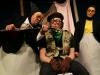 pinguine-premiere-34