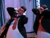 premiere-pinguine-11