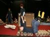premiere-geschichten-aus-dem-zauberwald-9
