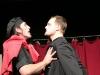 shakespeare-11
