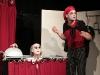 shakespeare-2