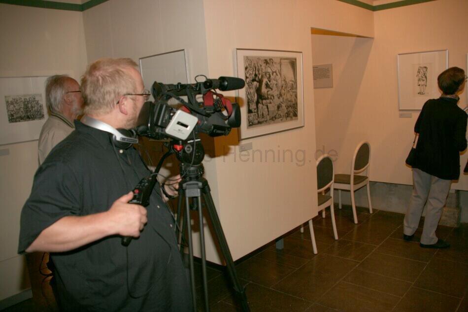 ausstellung-schwarze-kunst-in-allerheiligenkirche-24