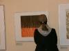 ausstellung-schwarze-kunst-in-allerheiligenkirche-5