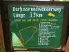 ih-tour-alterstedt-44