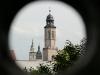 a-klosterturm-augustinerkloster-3