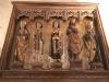 augustinerkloster-24