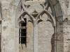 augustinerkloster-46