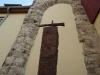 b-klosterturm-augustinerkloster
