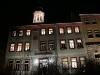 d-nachtaufnahme-augustinerkloster
