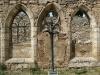 j-augustinerkloster