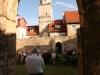 k-augustinerkloster