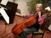 lange-nacht-der-hausmusik-2011-11