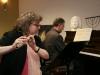lange-nacht-der-hausmusik-2011-19