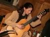 lange-nacht-der-hausmusik-2011-24