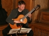 lange-nacht-der-hausmusik-2011-26