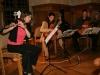 lange-nacht-der-hausmusik-2011-28