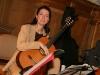 lange-nacht-der-hausmusik-2011-29