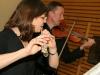 lange-nacht-der-hausmusik-2011-39