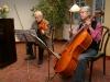 lange-nacht-der-hausmusik-2011-4