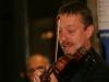 lange-nacht-der-hausmusik-2011-42