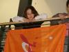 lange-nacht-der-hausmusik-2011-45