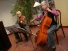 lange-nacht-der-hausmusik-2011-7