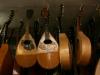 ih-100303-musikinstrumentenbau-thos-grosmehlra-10