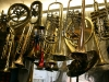 ih-100303-musikinstrumentenbau-thos-grosmehlra-11