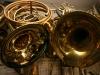 ih-100303-musikinstrumentenbau-thos-grosmehlra-12