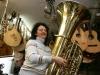 ih-100303-musikinstrumentenbau-thos-grosmehlra-16
