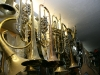 ih-100303-musikinstrumentenbau-thos-grosmehlra-20