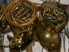 ih-100303-musikinstrumentenbau-thos-grosmehlra-21