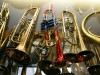 ih-100303-musikinstrumentenbau-thos-grosmehlra-23