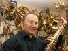 ih-100303-musikinstrumentenbau-thos-grosmehlra-32