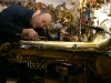 ih-100303-musikinstrumentenbau-thos-grosmehlra-39