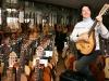 ih-100303-musikinstrumentenbau-thos-grosmehlra-4