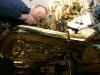 ih-100303-musikinstrumentenbau-thos-grosmehlra-44