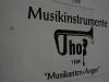ih-100303-musikinstrumentenbau-thos-grosmehlra-46