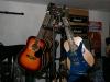 ih-100303-musikinstrumentenbau-thos-grosmehlra-7