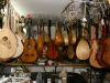 ih-100303-musikinstrumentenbau-thos-grosmehlra-9
