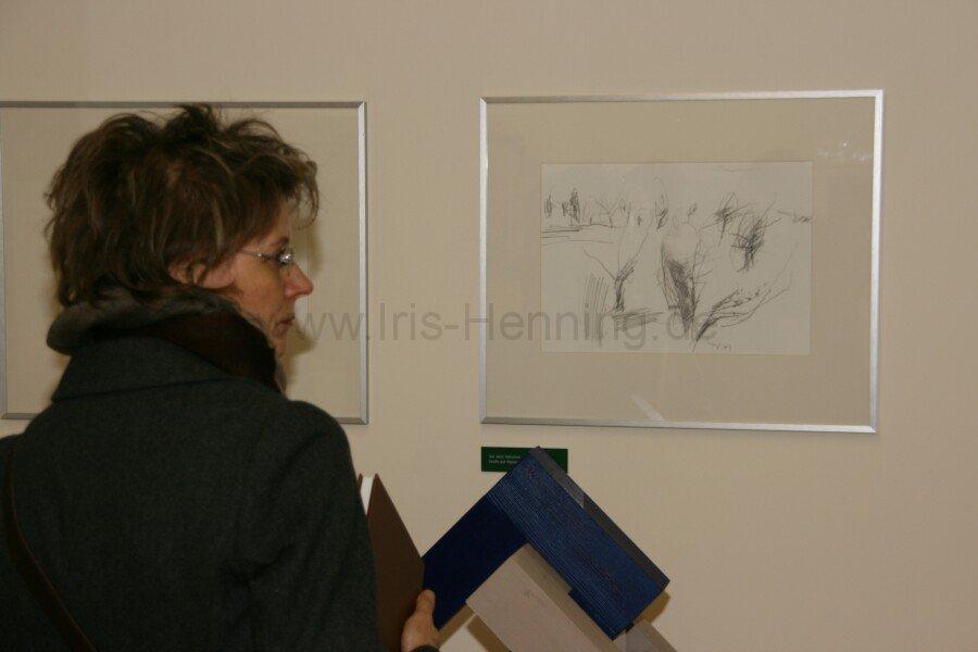 siegfried-bohning-ausstellungseroffnung-landschaft-im-wandel-53