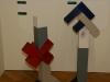 siegfried-bohning-ausstellungseroffnung-landschaft-im-wandel-8
