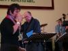 heitere-verse-und-jazz-14