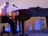 heitere-verse-und-jazz-25