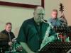 heitere-verse-und-jazz-3