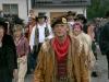 0903-cowboy-dieter-bernhardt-aus-schlotheim-1.jpg