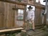 0903-cowboy-dieter-bernhardt-aus-schlotheim-4.jpg