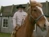 0903-cowboy-dieter-bernhardt-aus-schlotheim-40.jpg