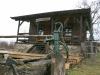 0903-cowboy-dieter-bernhardt-aus-schlotheim-66.jpg